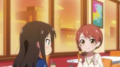 THE_IDOLM_STER_Cinderella_Girls_Gekijou_2_versi_n_de_TV_-1