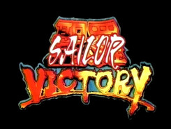 Sailor_Victory-1