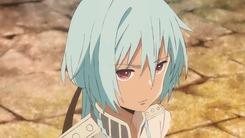Kujira_no_kora_wa_saj_ni_utau-1