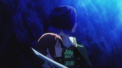 Sengoku_Night_Blood-1