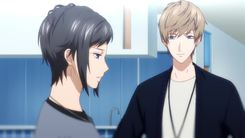 Tsukipro_The_Animation-1
