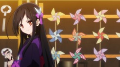 Accel_World_Infinite_Burst-1