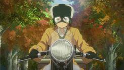 Kino_no_Tabi_the_Beautiful_World_The_Animated_Series-1