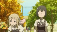Yuki_Yuuna_wa_Yuusha_de_Aru_Washio_Sumi_no_Shou_versi_n_TV_-1
