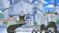 One_Piece_TV_-1