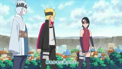 Boruto_Naruto_Next_Generations-1