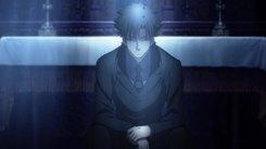 Fate_Zero-1
