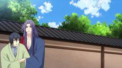 Taisho_Chicchai_san-1