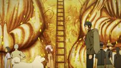 Kino_no_Tabi_the_Beautiful_World_The_Animated_Series-1