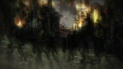 Kekkai_Sensen_Beyond-1