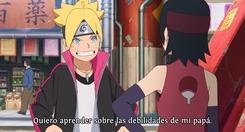 Boruto_Naruto_the_Movie-1