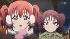 Love_Live_Sunshine_Segunda_temporada_-1