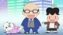 Shounen_Ashibe_Go_Go_Goma_chan-1