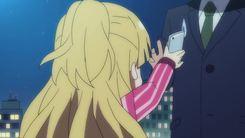 THE_IDOLM_STER_Cinderella_Girls_Gekijou_2_versi_n_ONA_-1