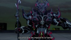 GARO_VANISHING_LINE-1