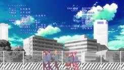 Itsudatte_Bokura_no_Koi_wa_10_cm_Datta_-1