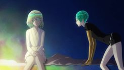 Houseki_no_Kuni-1