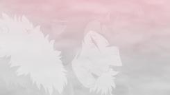Monster_Strike_Kieyuku_Uchuu_hen-1