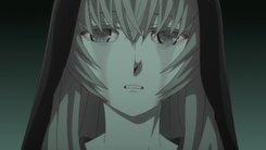 Mahou_Tsukai_no_Yome-1