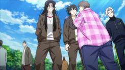 Hitori_no_Shita_The_Outcast_2-1