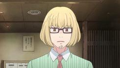 San_Gatsu_no_Lion_segunda_temporada_-1