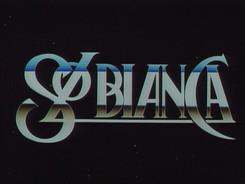 Sol_Bianca-1