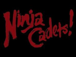 Ninja_Cadets-1