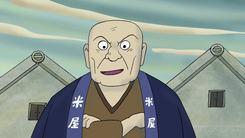 Furusato_Meguri_Nippon_no_Mukashibanashi-1