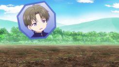 Zoku_Touken_Ranbu_Hanamaru-1