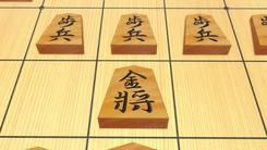 Ryuuou_no_Oshigoto_-1
