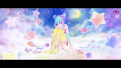 Nihon_Animator_Mihonichi-1