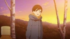 Yuru_Camp_-1
