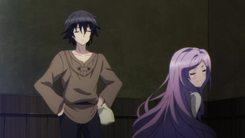 Death_March_kara_Hajimaru_Isekai_Kyousoukyoku-1