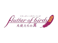 Flutter_of_Birds_2_Tenshi_tachi_no_Tsubasa-1