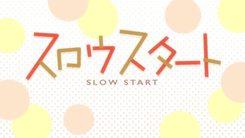 Slow_Start-1