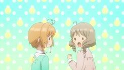 Cardcaptor_Sakura_Clean_Card_hen-1