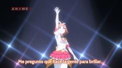 Love_Live_Sunshine_Segunda_temporada_-1