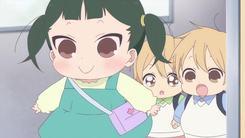 Gakuen_Babysitters-1