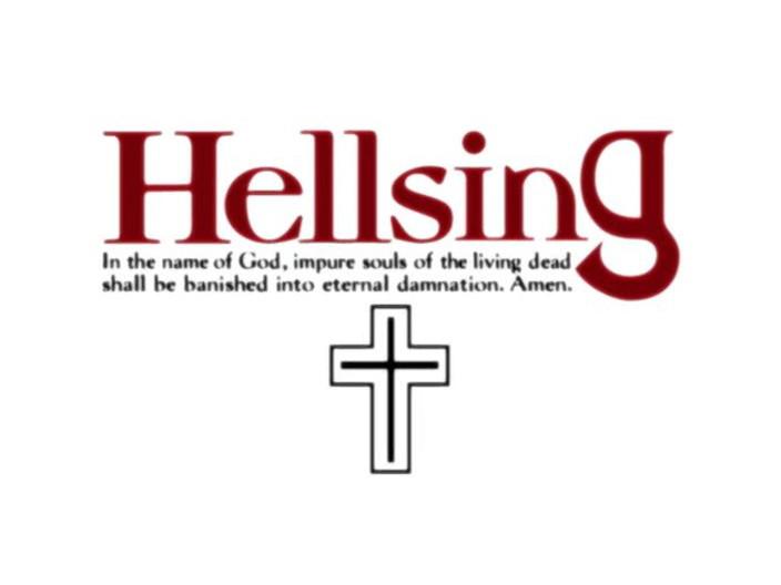 Hellsing-1.jpg