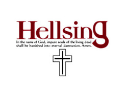 Hellsing-1
