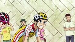 Yowamushi_Pedal_Glory_Line-1