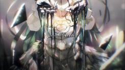 Overlord_II-1