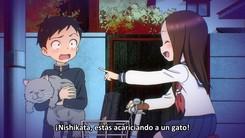 Karakai_Jozu_no_Takagi_san-1