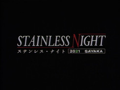 Stainless_Night-1