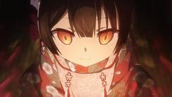 Gekijouban_Fate_kaleid_liner_Prisma_Illya_Sekka_no_Chikai-1