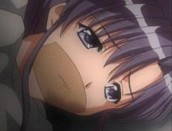 Masaru_Ashita_no_Yukinojou_2-1