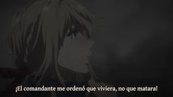Violet_Evergarden-1