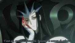 Tsubasa_Shunraiki-1