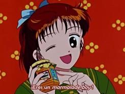 Marmalade_Boy-1