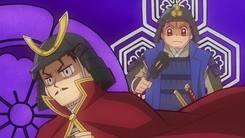 Nobunaga_no_Shinobi_Anegawa_Ishiyama_hen_-1